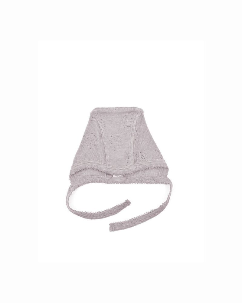 Smallstuff Helmet merino wool - 31