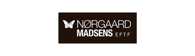 Nørgaard Madsen