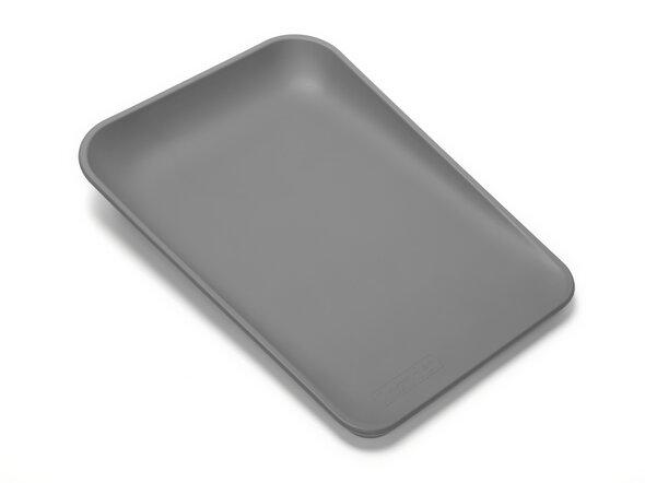 Leander® Matty puslepude - Dusty grey