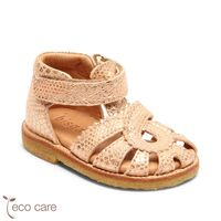 Alba sandal - 1110