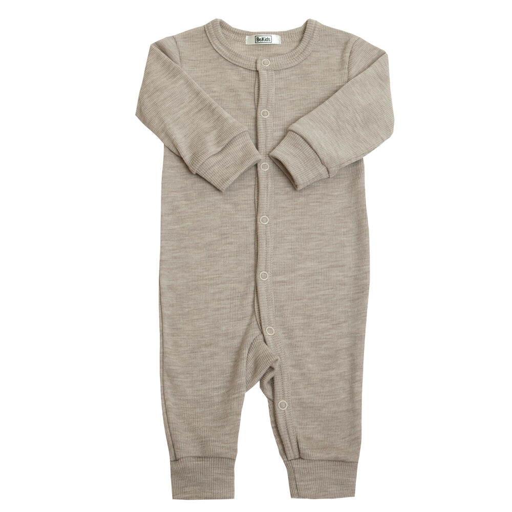 Image of   BeKids Jumpsuit - 15443