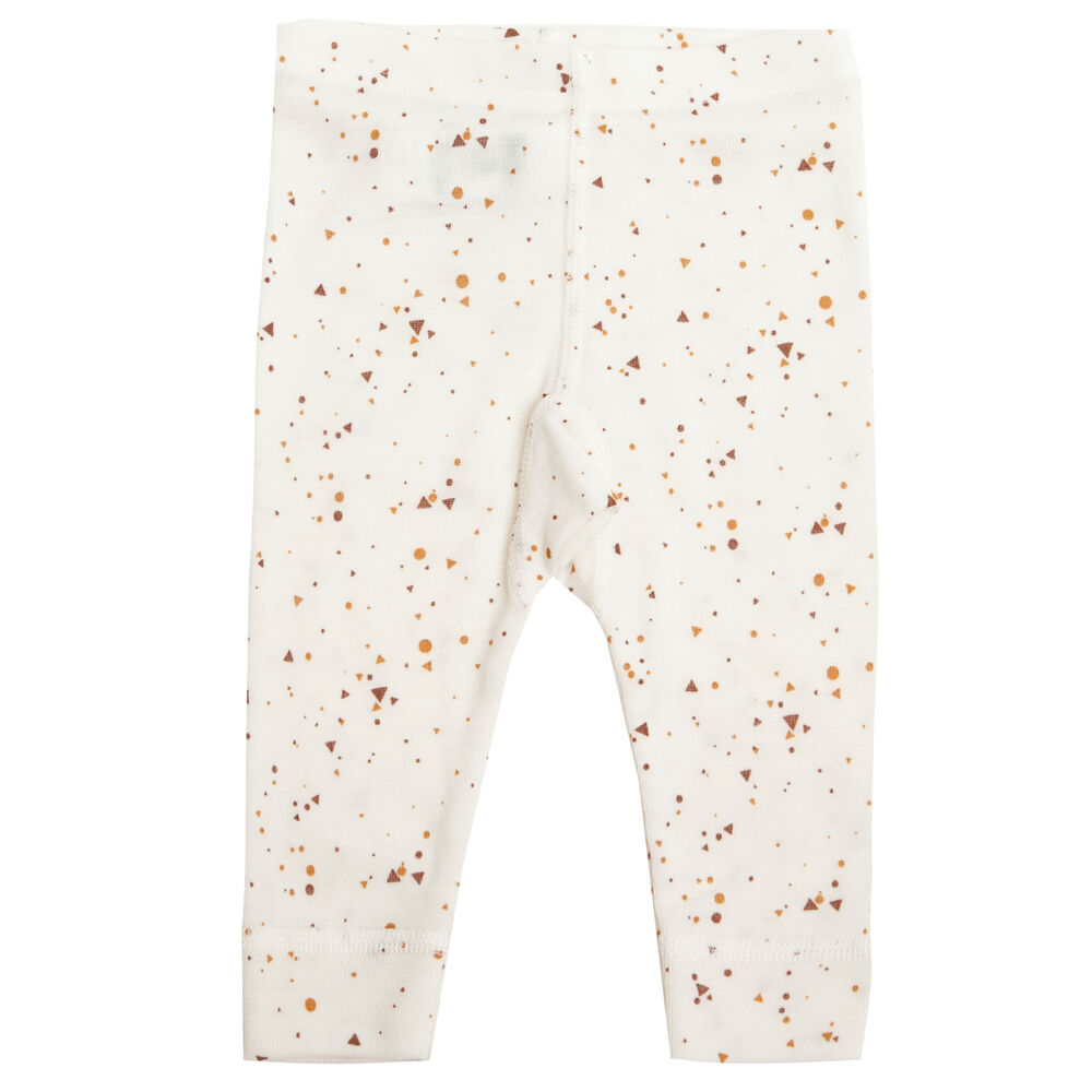 Image of   BeKids Leggings - 3260