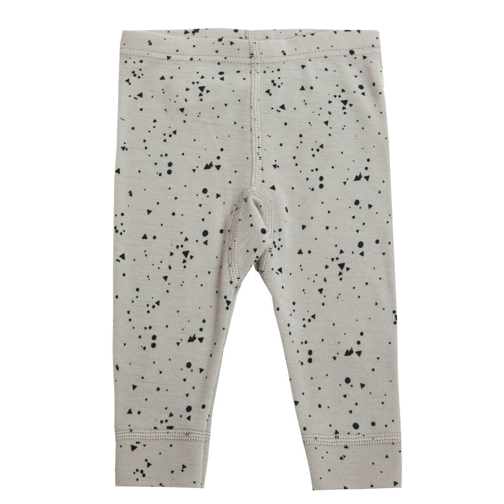 Image of   BeKids Leggings - 3261