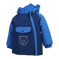 Kaido Jakke Mini - 188 Blue