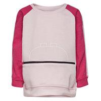 Summer 603 - Sweatshirt - Rosa