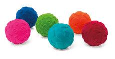 Indlærings Bolde - Flere Farver