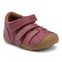 Bixi Sandal - 714 Pink