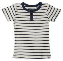Junior T-Shirt - Blue Nights/287