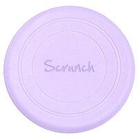 Scrunch Frisbee, Lyslilla