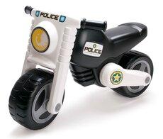 Motorcykel politi Racer-2 hjul