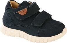 Unisex Sneaker Med Velcro - 287