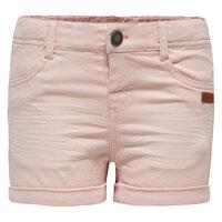 Piper 306 Shorts - 409