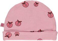 Baby Hue - S.Pink-526