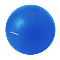 Scrunch-Ball Blå