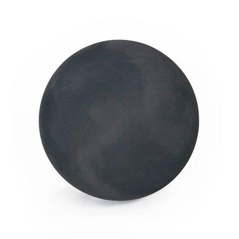 Skumbold 23 cm - Grå Marmor