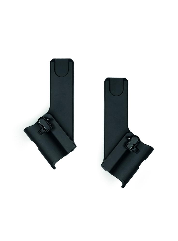 Image of Mutsy Adapter Til Nexo - Maxi Cosi (b688209f-9170-47ce-a73a-91d4ed83822b)