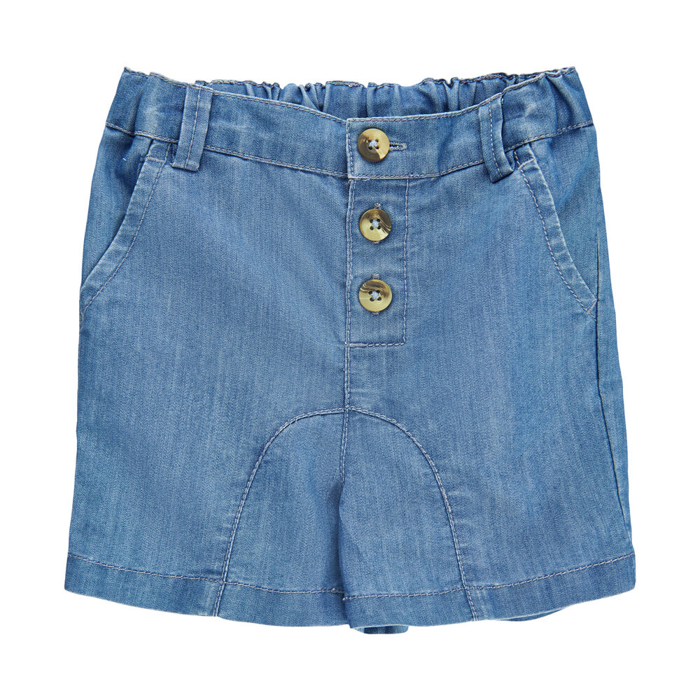 Image of Noa Noa Miniature Anthias shorts - 997 (6db2c34f-a1ff-4053-9cca-1fab3489b923)