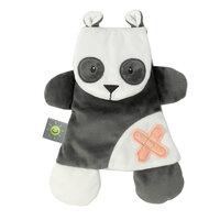 Doudou Gelpack Panda