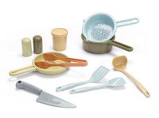 BIO køkkensæt i gaveæske