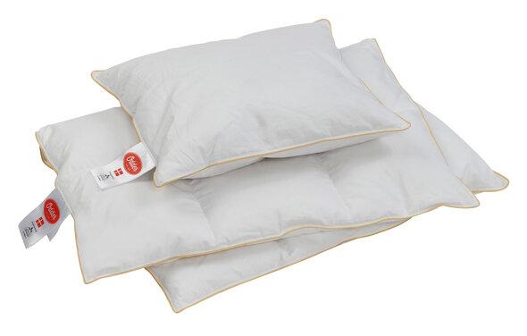 Odder Babydyne bæreevne 10 - 70x100 cm