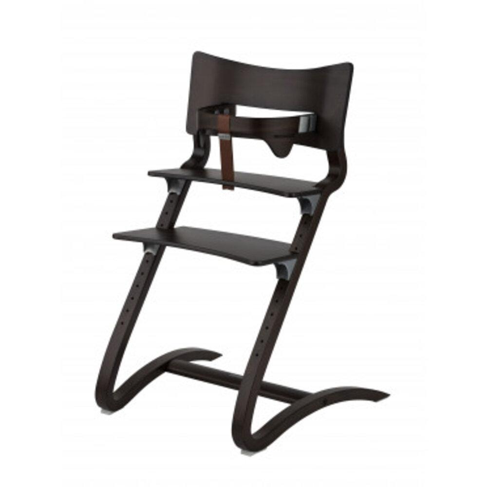Image of   Bøjle t/ Leander stol, valnød
