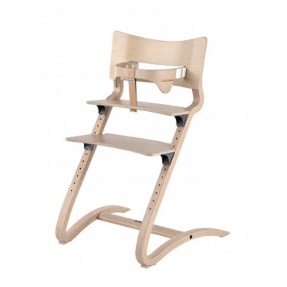 Image of   Bøjle t/ Leander stol, WW