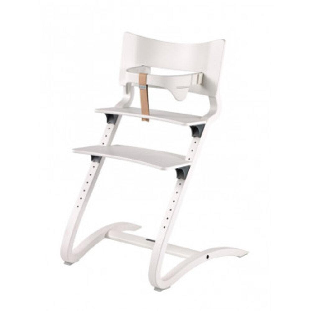Image of   Bøjle t/ Leander stol, hvid