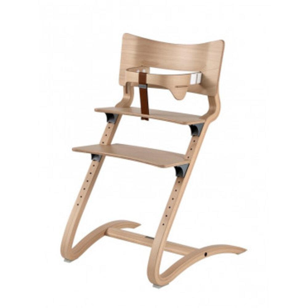 Image of   Bøjle t/ Leander stol, natur