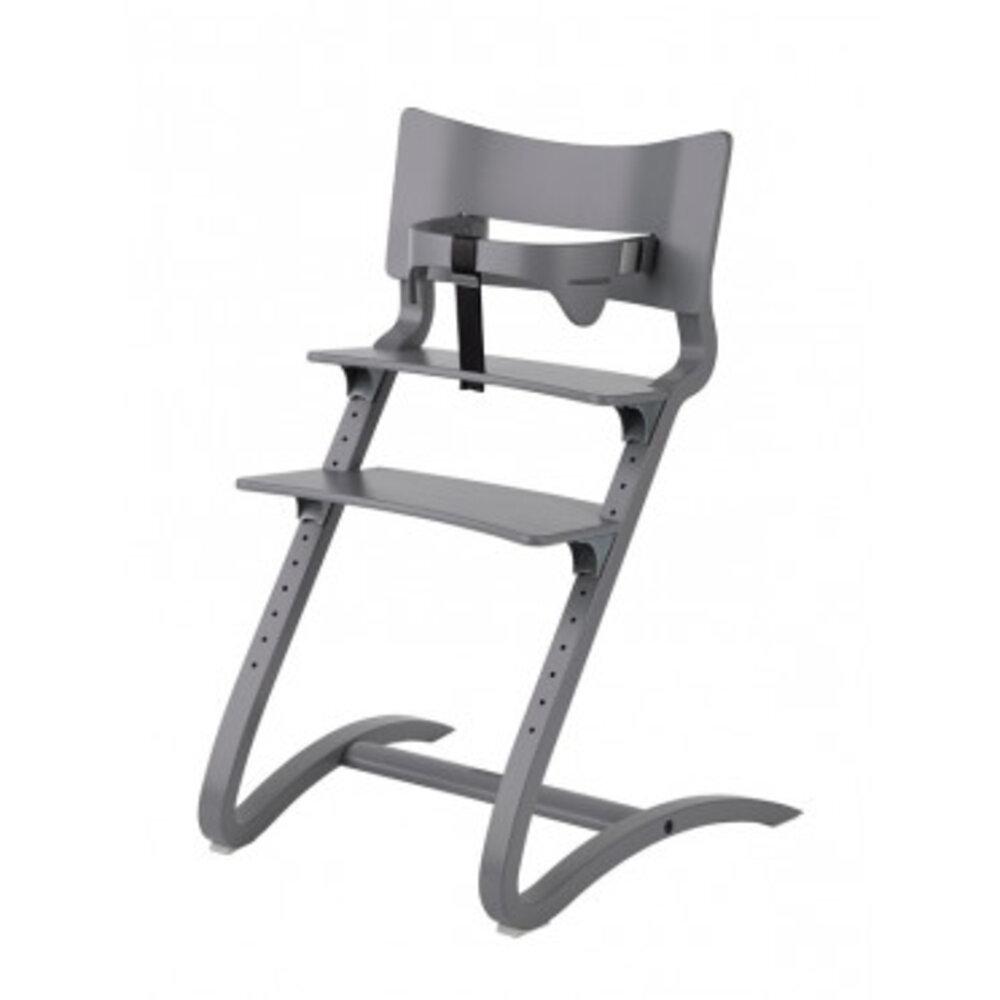 Image of   Bøjle t/ Leander stol, grå