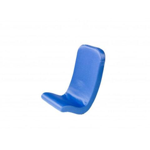 Vippi Stolen - Azur Blå