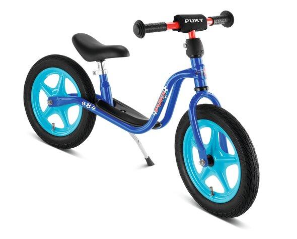 LR 1L Løbecykel, Blå