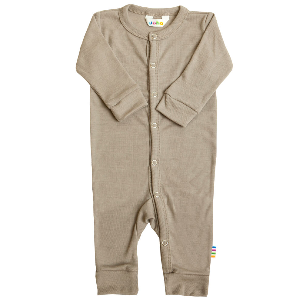 Image of   Joha Jumpsuit - 15517