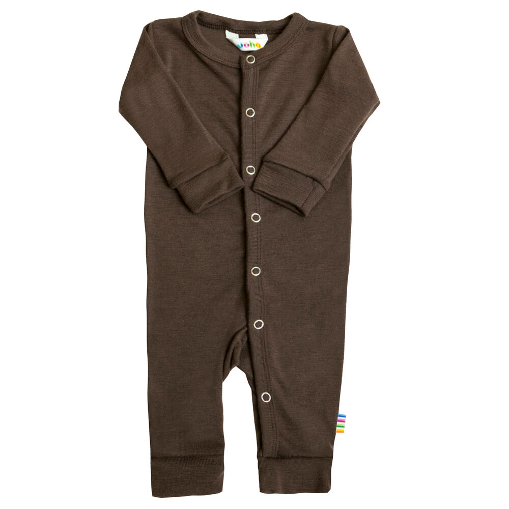Image of   Joha Jumpsuit - 15222