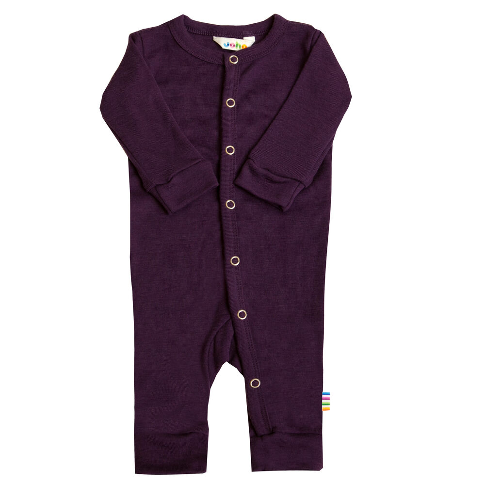 Image of   Joha Jumpsuit - 15362