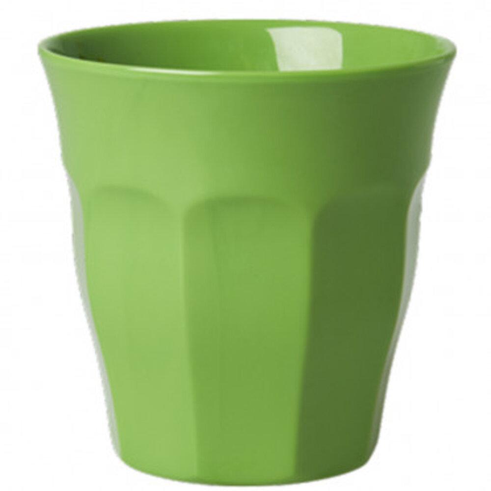 Image of   Børnekrus 1,5 dl, grøn