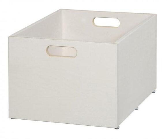Stor opbevaringskasse til Funky/ mobilreol