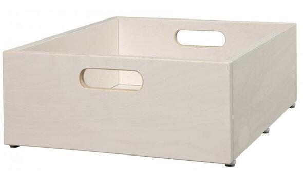 Lille opbevaringskassse til Funky/ mobilreol