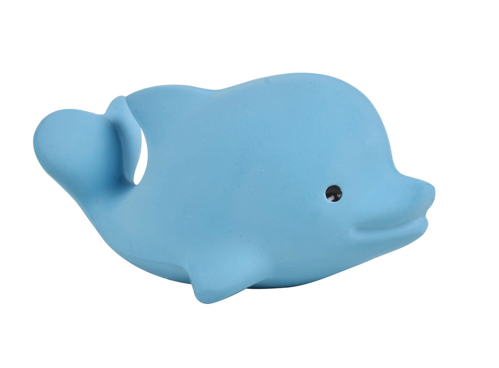 Image of   Tikiri Gummi Delfin