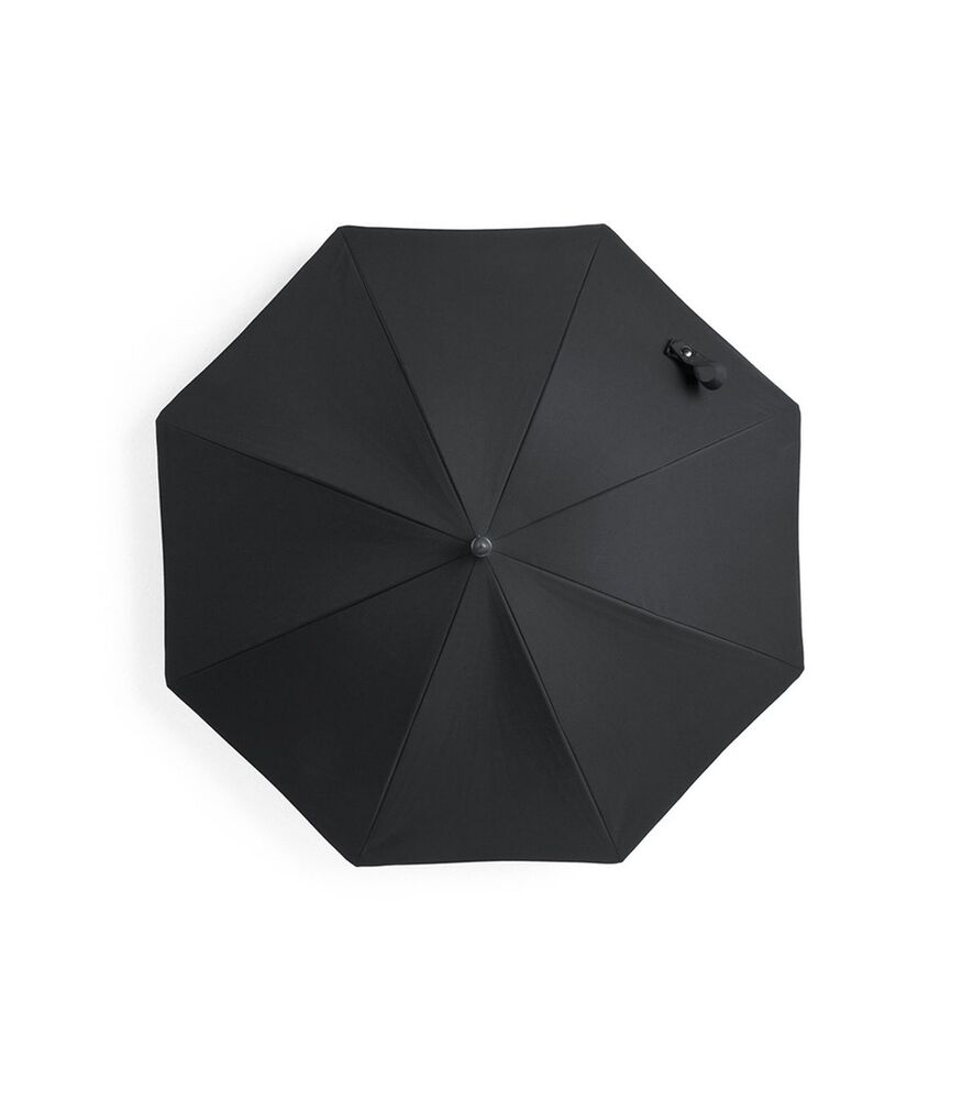 Image of Stokke® Stokke Parasol Black (db8da410-a85c-429a-b825-235a5d0a7f43)