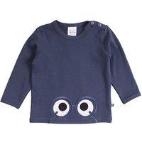 Alfa Peep T-Shirt Baby - 019411006