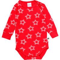Star Body - 018176306
