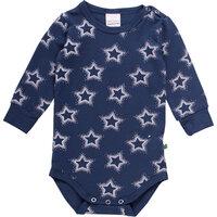 Star Body - 019411006