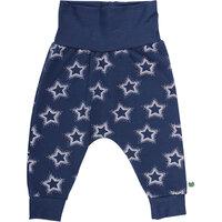 Star Bukser - 019411006