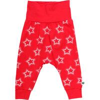 Star Bukser - 018176306