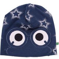 Star Peep Beanie Baby - 019411006