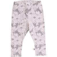 Blooming leggings - 017391402