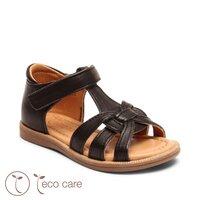 Caroline sandal - 1000