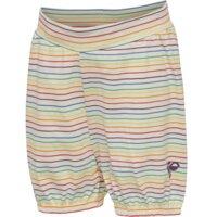 Dream shorts - 9186