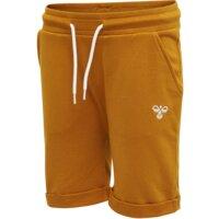 Eggert shorts - 8006