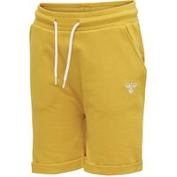 Eggert shorts - 3883